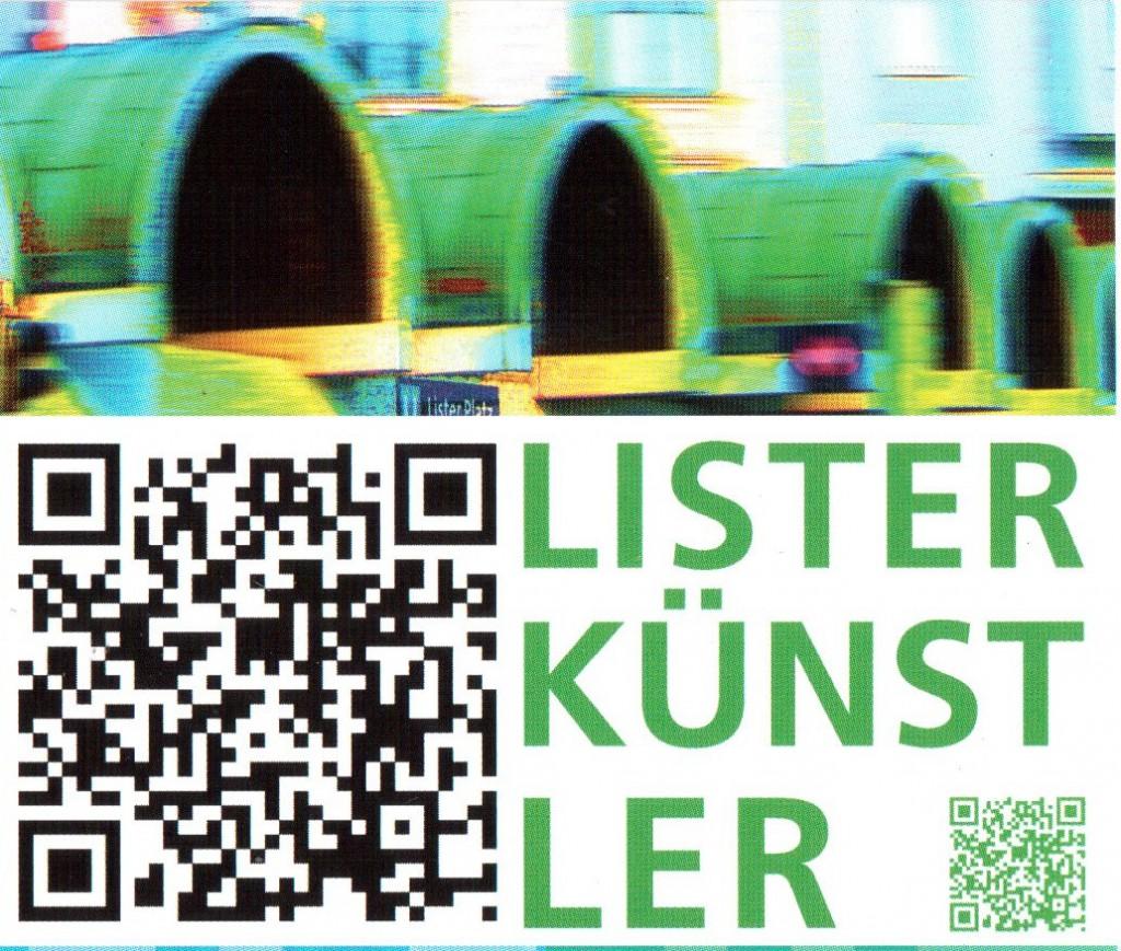 ListerKünstler2