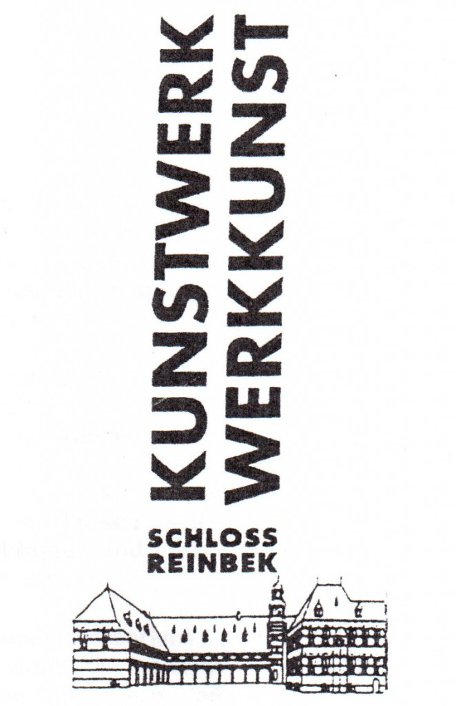 Reinbeck2