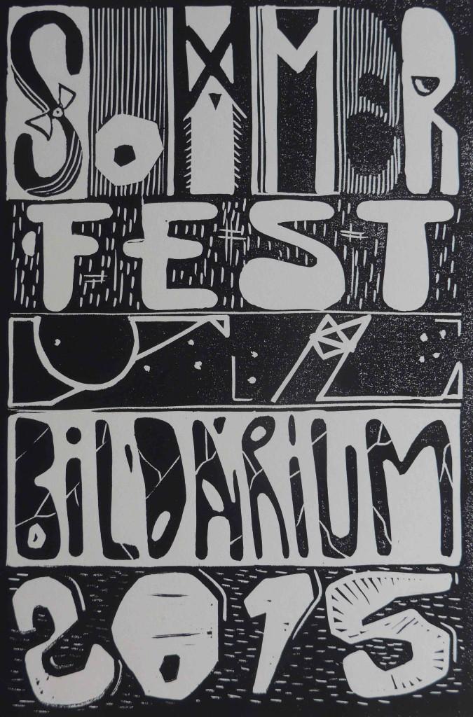 SommerfestBildarium2015X